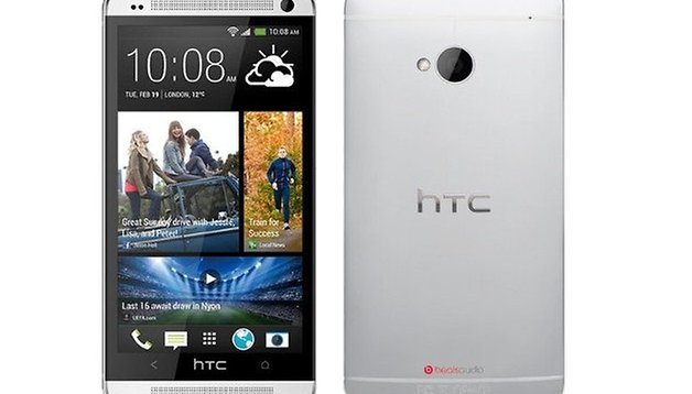 11 trucchi per HTC One