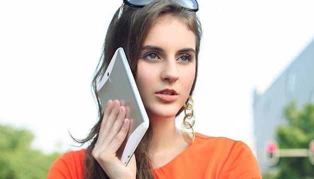 MediaPad 7 Vogue und Youth: Huawei bläst zum Angriff auf das Nexus 7