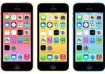 iPhone 5c, le smartphone low cost trop cher