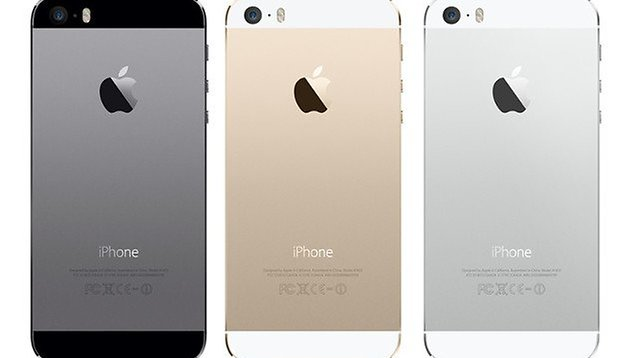 iPhone 5S and 5C: Apple does everything wrong and is absolutely right