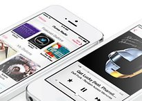 iTunes Radio : Apple se lance sur le marché du streaming
