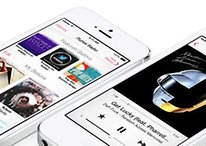 iTunes Radio: No competition for Spotify or Google Music Service
