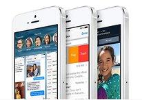 iOS 8 - Llega la nueva versión del SO de Apple