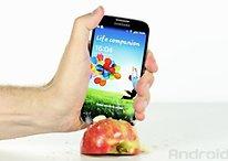 11 razões para mudar do iPhone para o Android