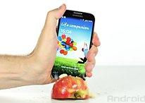Universidade de Columbia cria sistema para executar apps do iOS no Android