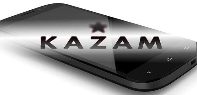 kazam trooper teaser