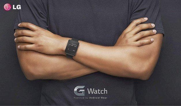 lg g watch promo 1