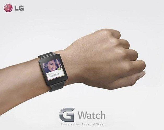 lg g watch promo 2
