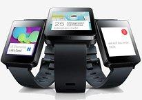 Einheitslook für Android: Google verbietet Herstelleraufsätze für Wear, Auto und TV