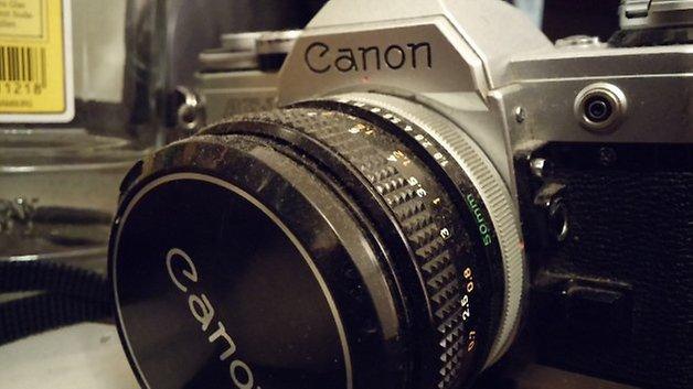 lg g2 kamera 3