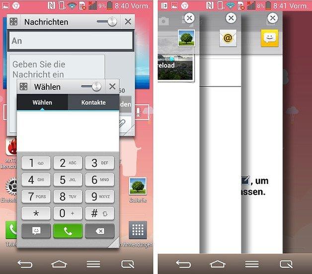 lg g2 screenshots 2
