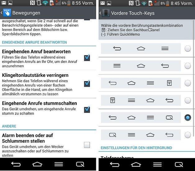 lg g2 screenshots 3