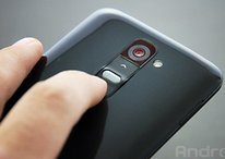 Mobile Carrier Roundup: LG G2 blitz, Verizon data, T-Mo Protection