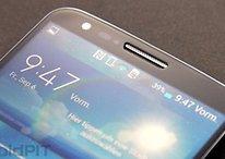Rumores del LG G3 - Toda la información que conocemos hasta el momento