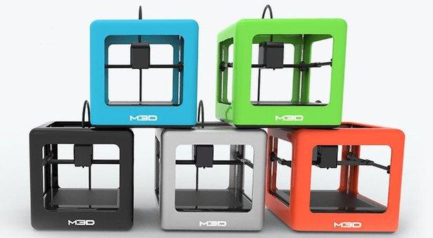 micro 3d 9