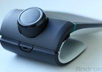 Gadget de la Semana: Parrot Minikit Neo, manos libres con control de voz