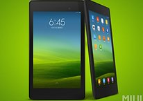 MIUI on the Nexus 7: Xiaomis firmware now available for tablets