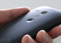 Moto G Review: the unbeatable people's smartphone