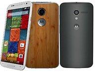 Moto X vs. Moto X (2014): Motorola macht das X noch besser