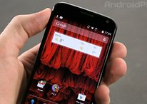 Moto X price drops by 126 USD, deal ends tomorrow!