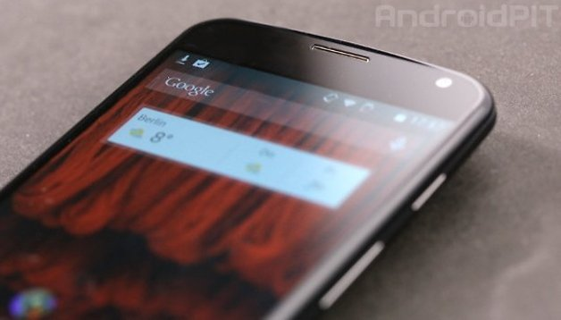 Moto X (2013) tips and tricks: 7 smart things to do with last year's Motorola flagship