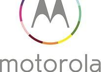 ¿Triunfaría un Nexus 5 fabricado por Motorola?