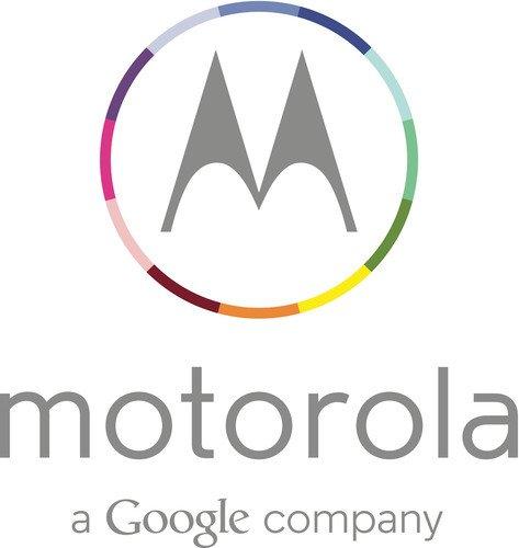 motorola logo new