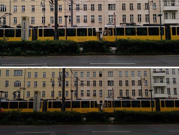 moto x 2014, moto g 2014, kameravergleich