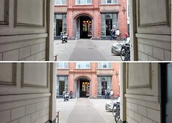 motox motog camera comparison 3