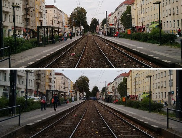 moto x, moto g, 2014, câmera, comparativo, teste, comparação, qualidade de imagens