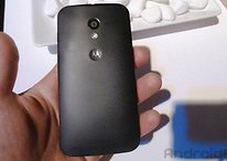 Motorola Moto X, il test hands on