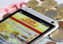 Tariffe per navigare con lo smartphone e spendere poco
