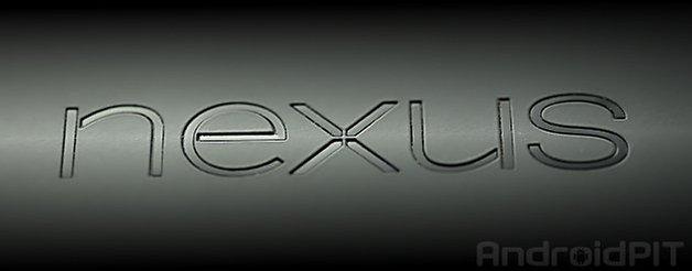 nexus logo 7