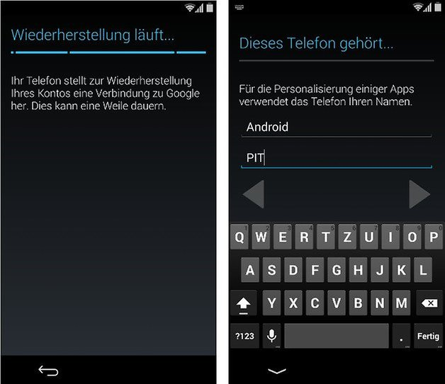 nexus5 firststeps 6