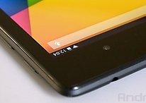 Google pourrait sortir une Nexus 8, fabriquée par HTC