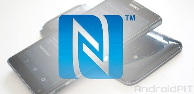 nfc teaser 1