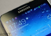 Galaxy Note 3 review: powerful, more S-Pen & leather?