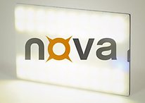 Gadget of the Week: Nova, the wireless flash for your smartphone