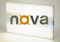 Gadget de la semaine : Nova, le flash sans fil pour votre smartphone