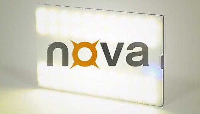 Gadget der Woche: Nova, der entfesselte Smartphone-Blitz