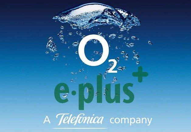 o2 eplus logo