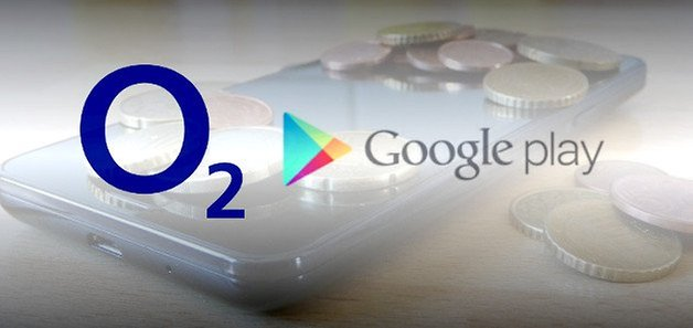 o2 google play teaser