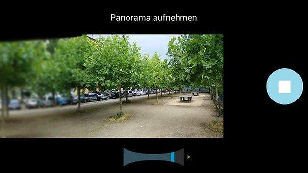 oneplusone kamera 6