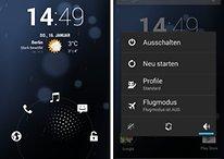 CyanogenMod auf dem Oppo N1: Custom ROM mit Extras und Abstrichen