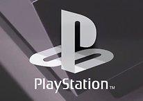 Playstation 4, presentazione ufficiale con foto