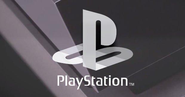 Playstation 4 presentazione ufficiale con foto androidpit for Facebook logo ufficiale