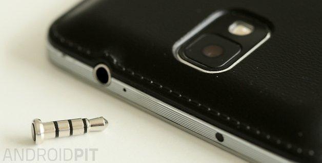 gadget der woche pressy der kleine extra button f rs smartphone androidpit. Black Bedroom Furniture Sets. Home Design Ideas