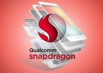Nividias Tegra 4 in ersten Tablets, Qualcomm mit neuem Snapdragon 400