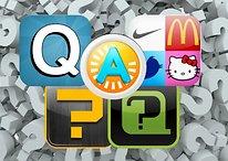 Top 5 Quiz-Apps: Zocken, bis der Arzt kommt