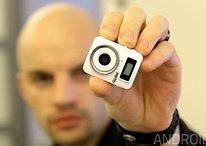 Gadget de la Semana - Rollei Add Eye, la cámara para los momentos de tu vida